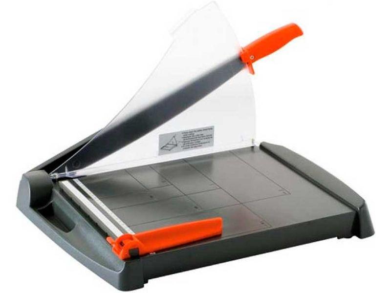 Taglia Fogli Per Ufficio : Tagliare la carta cutter o taglierina new dealer