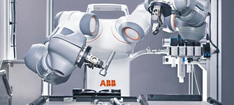 robot1_800x562